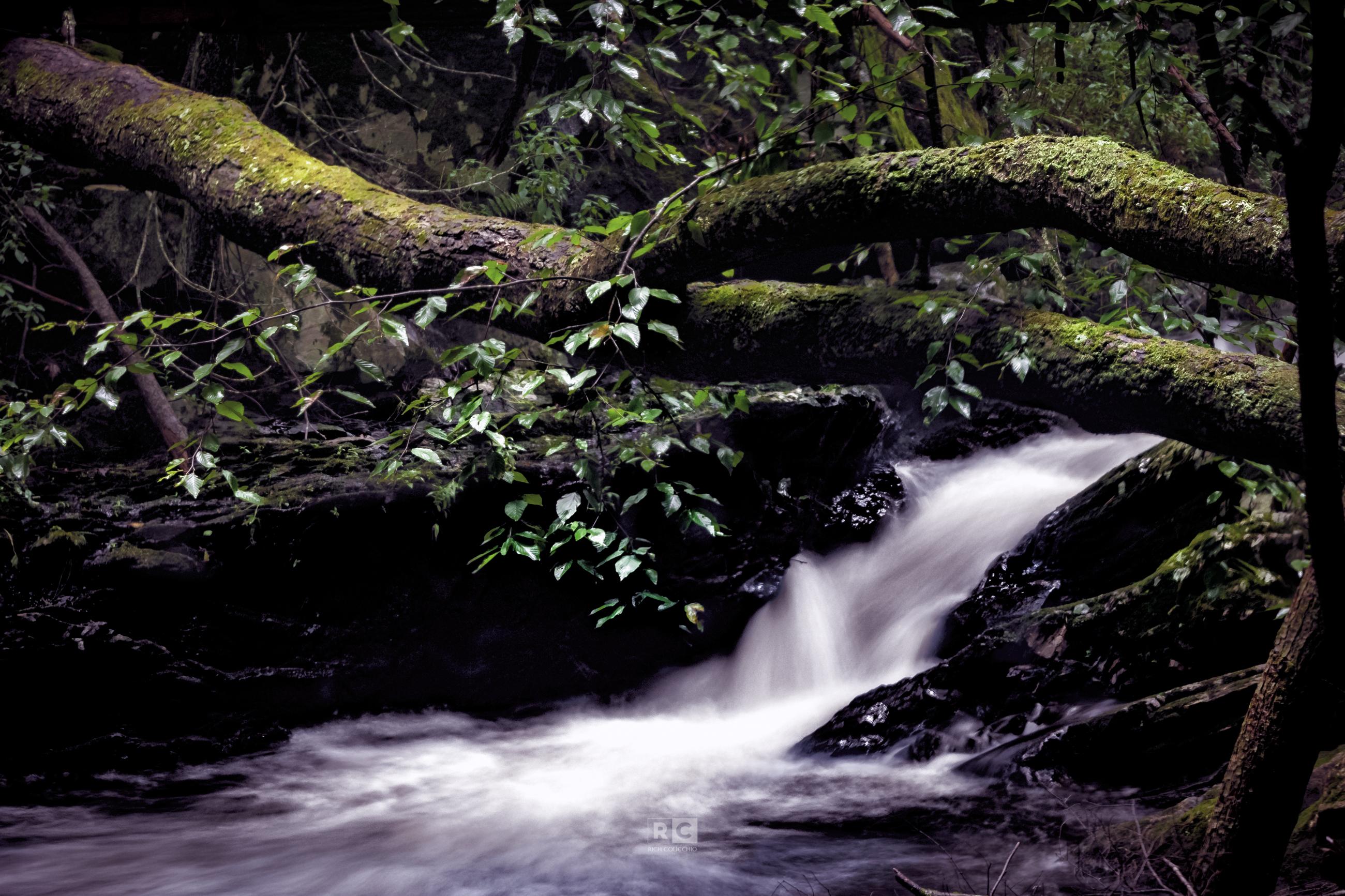Kettletown State Park